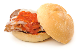 steakonion_sandwich