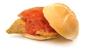 veg_sandwich